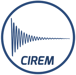 CIREM NMR spectrometers booking - Log In